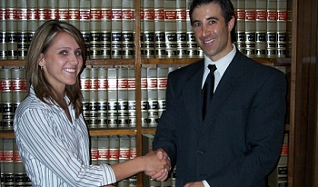 Don't Leave Your Life In The Hands Of An Inexperienced Attorney